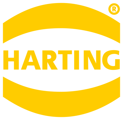 HARTING Electric GmbH & Co.KG