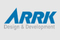 ARRK Design & Development GmbH