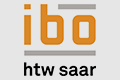 IBO-Institute - htw saar